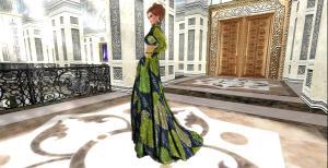 Artizana Duguje (Reign)_004