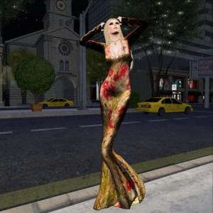FFL @ NYC by Sofia Corleone_001