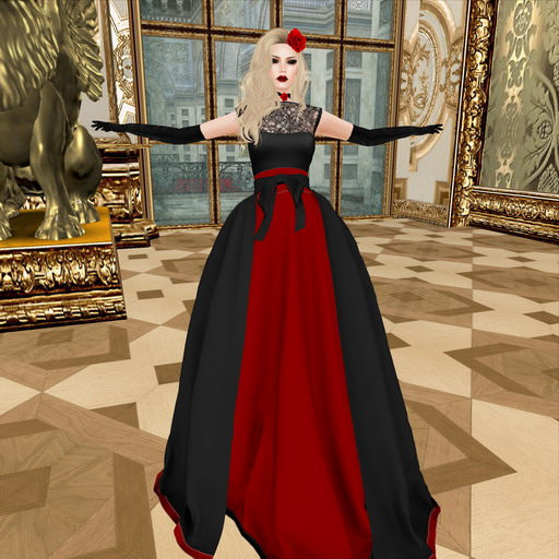 challenge 8 gown #1_002