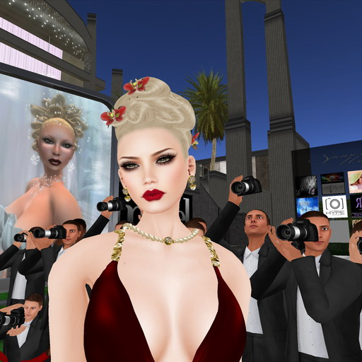 challenge 8 gown #2_003